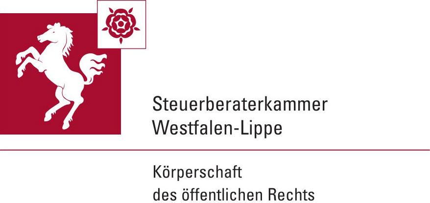Steuerberaterkammer Westfalen-Lippe